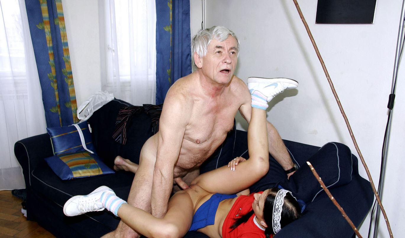 erotiske fantasier eldre damer sex