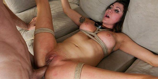 Amateur homemade pic sex