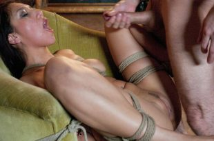 sexdating sprute orgasme