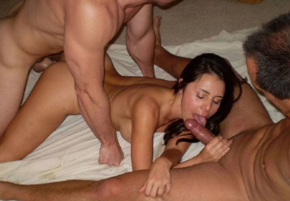 sex daiting xxx hot sex